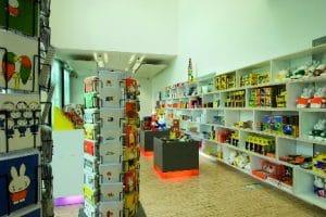 Miffy Museum